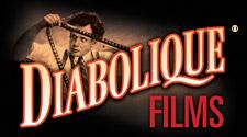Diabolique Films